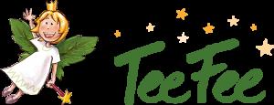 TeeFee Gutscheine