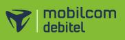 mobilcom-debitel Gutscheine