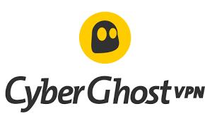 CyberGhost VPN Gutscheine
