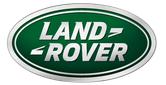 Land Rover Explore Gutscheine