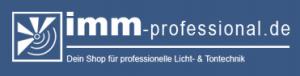 imm-professional.de Gutscheine