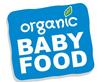 Organic Baby Food Gutscheine