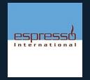 Espresso-International.de Gutscheine