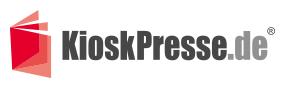 KioskPresse.de Gutscheine