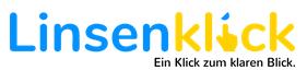 linsenklick.ch Gutscheine