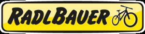 Radlbauer Gutscheine
