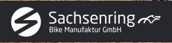 Sachsenring Gutscheine