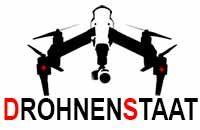 Drohnenstaat Gutscheine