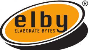 Elby Gutscheine
