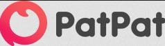 PatPat Gutscheine