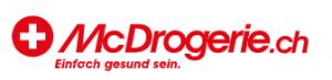 mcdrogerie.ch Gutscheine