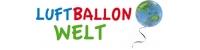 Luftballonwelt Gutscheine