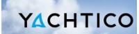 Yachtico Gutscheine