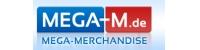 MEGA-M.de Gutscheine