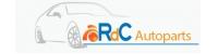 Autoparts-RdC Gutscheine