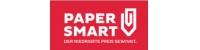 PaperSmart Gutscheine