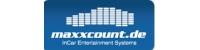 Maxxcount Gutscheine