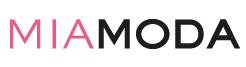Miamoda.ch Gutscheine