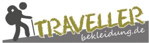 Traveller Bekleidung Gutscheine