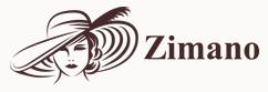 Zimano Gutscheine