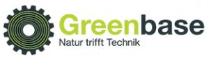 Greenbase Gutscheine