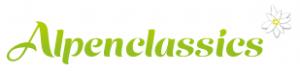 Alpenclassics Gutscheine
