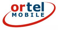 Ortel Mobile Gutscheine