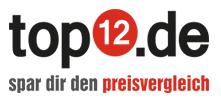 Top12 Gutscheine