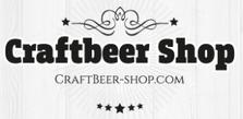 Craftbeer Shop Gutscheine