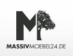Massivmoebel24 Gutscheine
