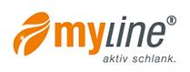 myline24.de Gutscheine