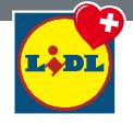 lidl-menubox.ch Gutscheine