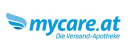 Mycare.at Gutscheine