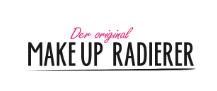 makeupradierer.de Gutscheine