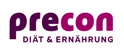 precon.ch Gutscheine