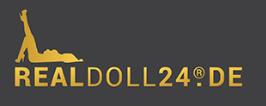 realdoll24.de Gutscheine