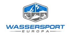 wassersporteuropa.de Gutscheine