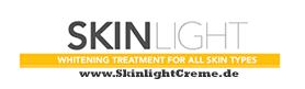 skinlightcreme.de Gutscheine