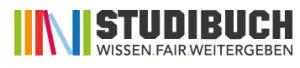 studibuch.de Gutscheine