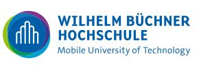 wb-fernstudium.de Gutscheine