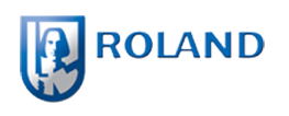 Roland-Rechtsschutz Gutscheine