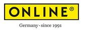 Online Pen Gutscheine