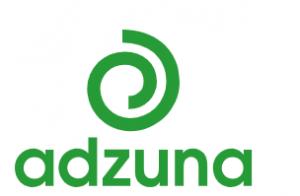 Adzuna Gutscheine