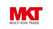 Multi Kon Trade Gutscheine