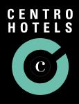 Centro Hotels DE Gutscheine