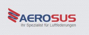 Aerosus Gutscheine