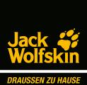 Jack Wolfskin.ch Gutscheine