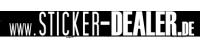 Sticker-Dealer Gutscheine