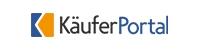 Käuferportal.de Gutscheine