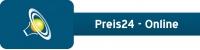 Preis24-Online Gutscheine